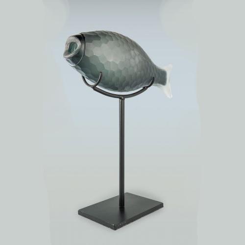 Риба CF2197