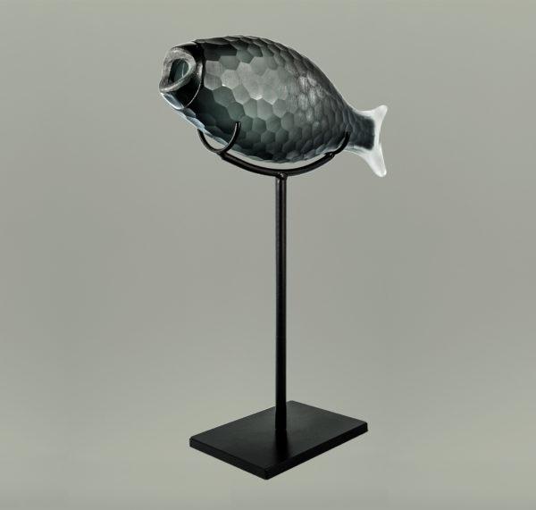 Декор для дома Рыба