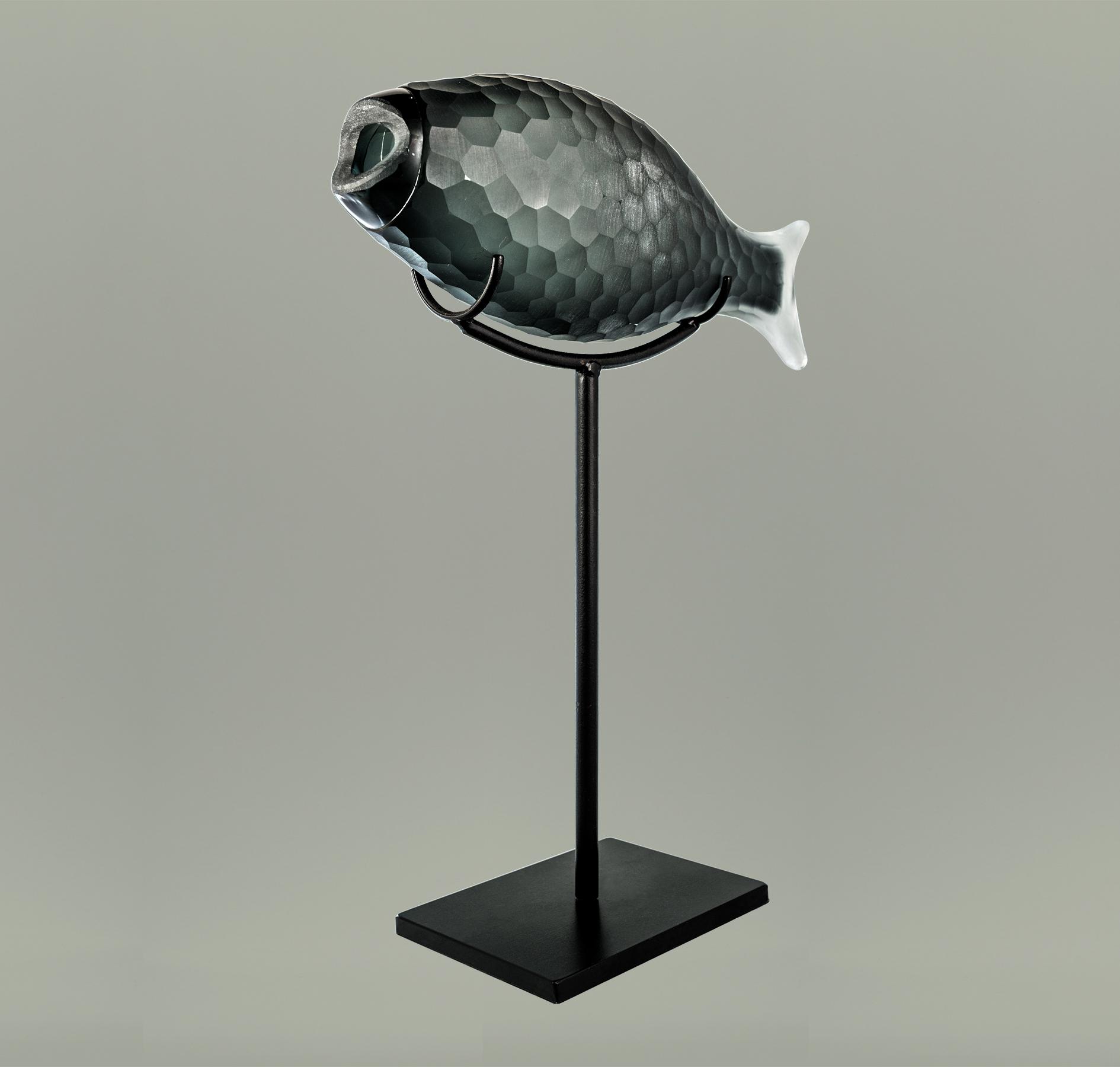 Рыба 197-198