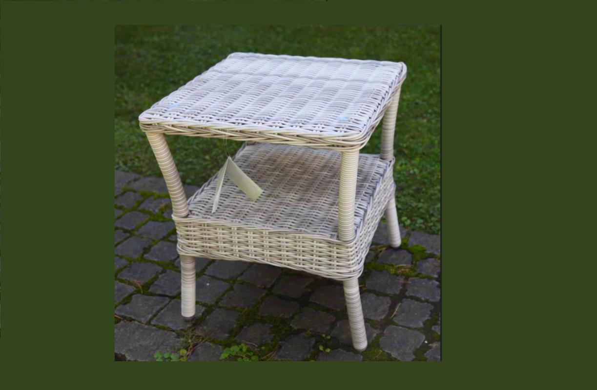 Столик Montano