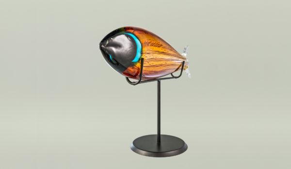 Рыба 384