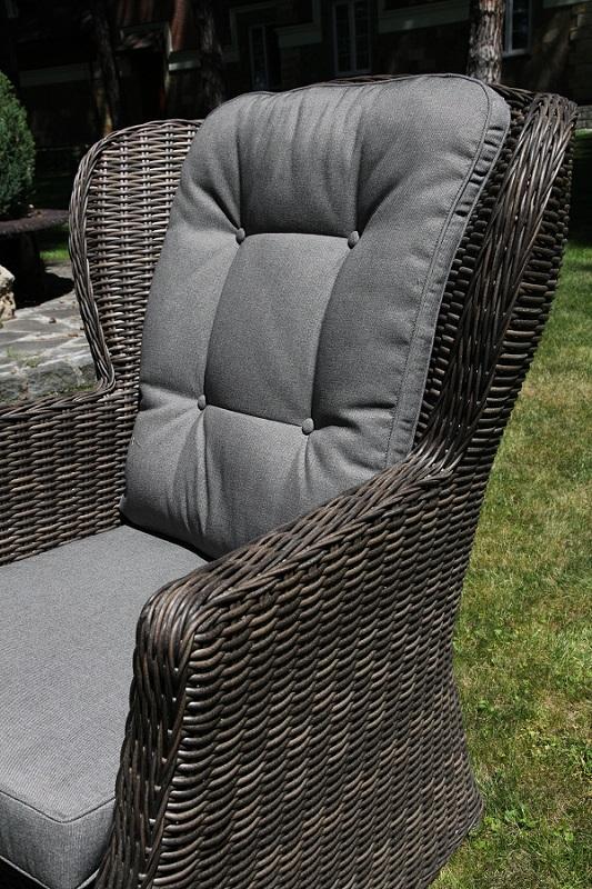 Кресло Sienna