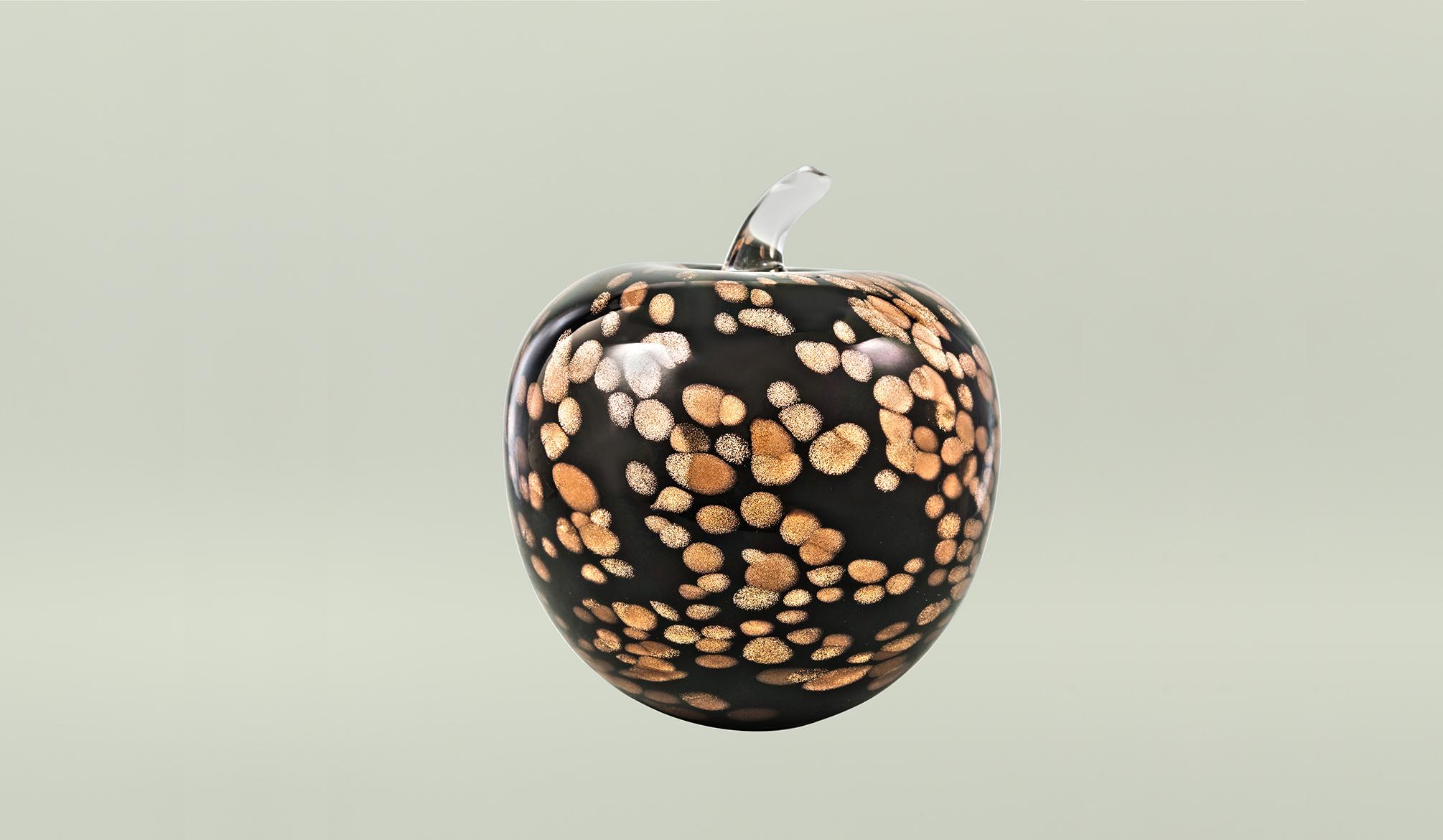 Яблоко  pe722