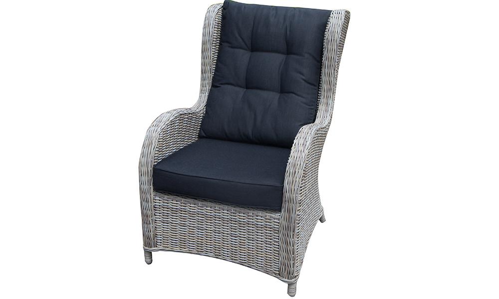 Кресло Arezza