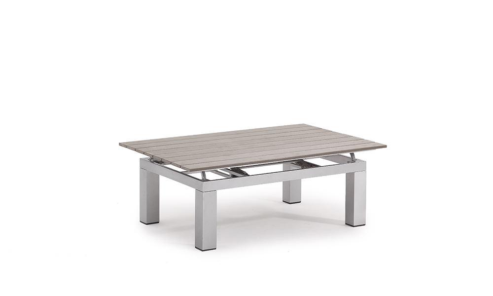 Столовий комплект Matino2