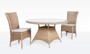 Столовий комплект Vinner