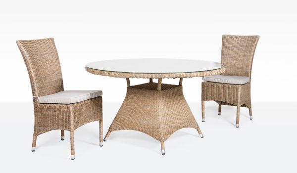 Столовый комплект Vinner
