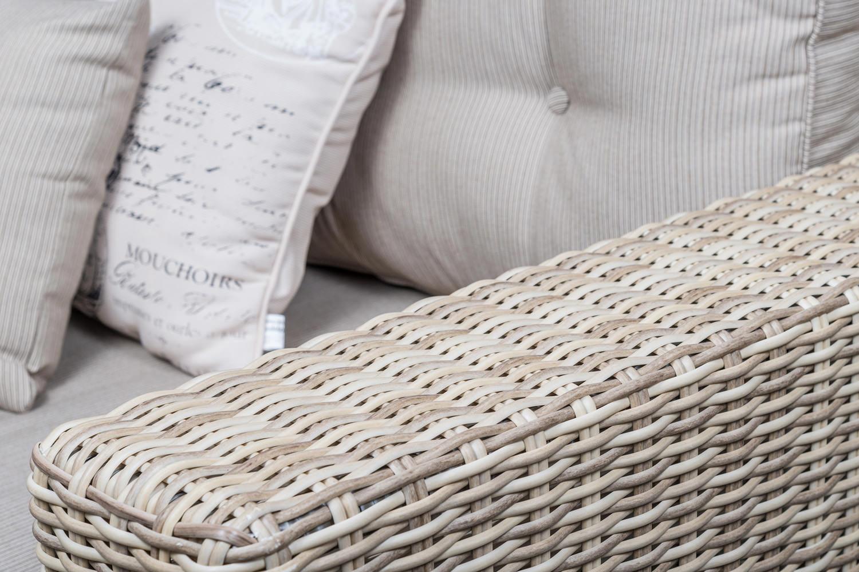 Диванний комплект Berta sofa set