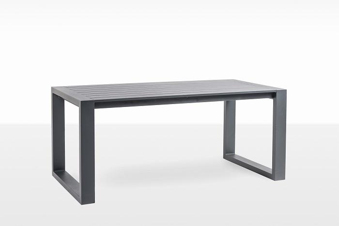 Комплект для отдыха Linear с 2-м диваном