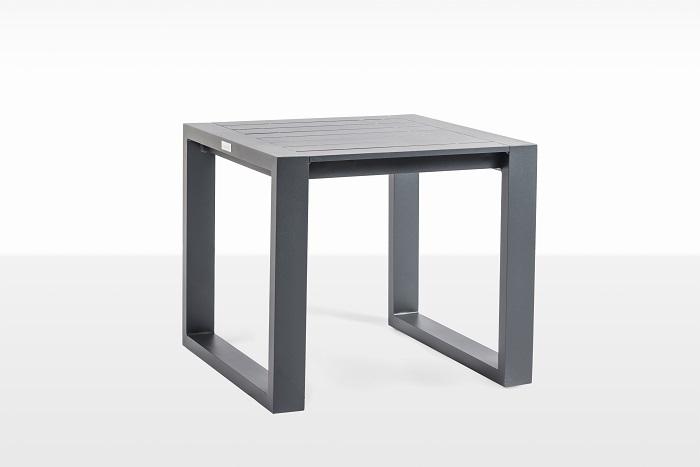 Столик Linear