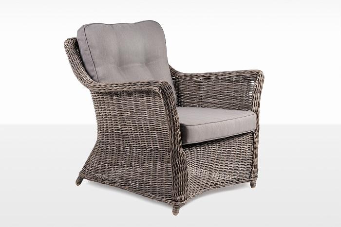 Кресло CORFU