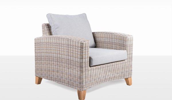 Кресло Minerva