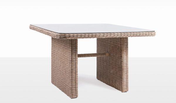 Bilbao column table
