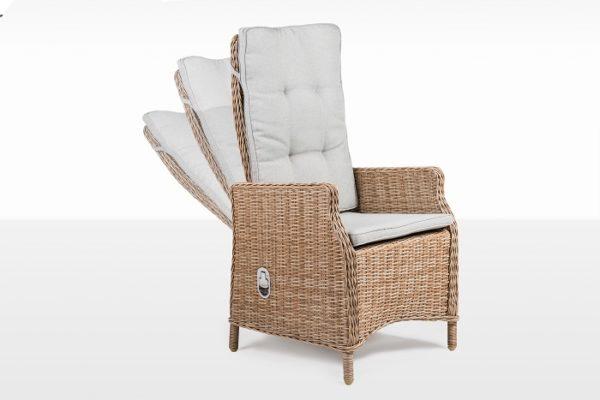 Кресло Empoli