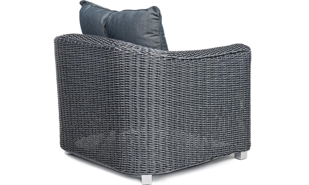 Кресло Roberta