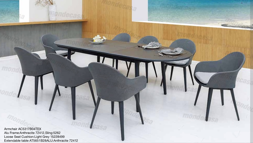 Столовый комплект Chiengmai