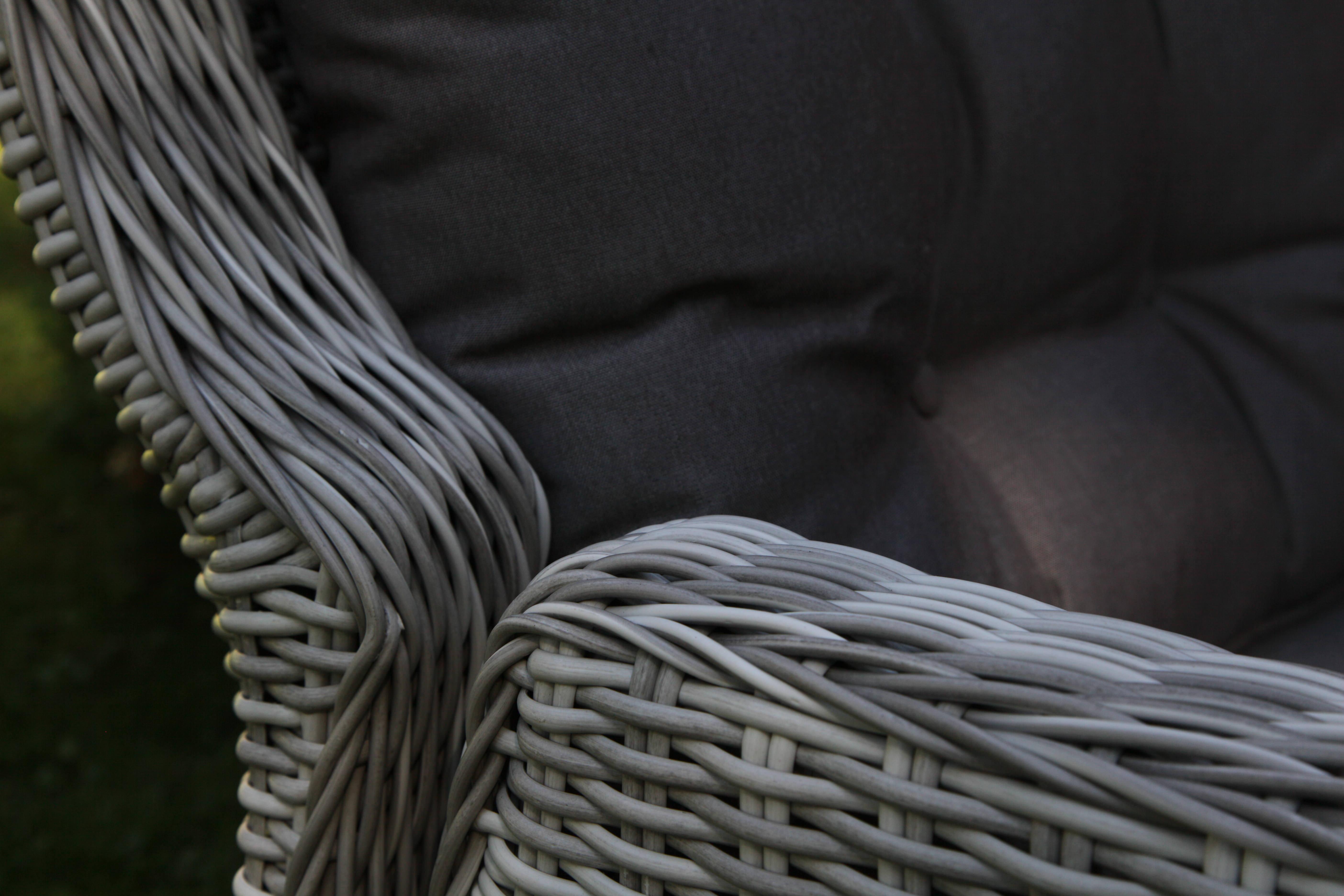 Комплект для отдыха Bilbao relax c 2-м диваном