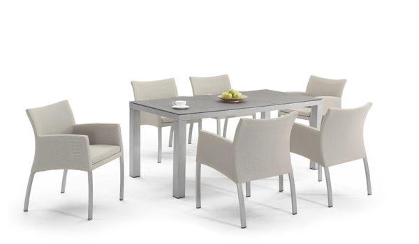 Столовый комплект Matino