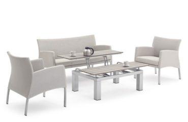 Столовый комплект Matino2