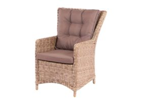 Кресло Ponte  Relax