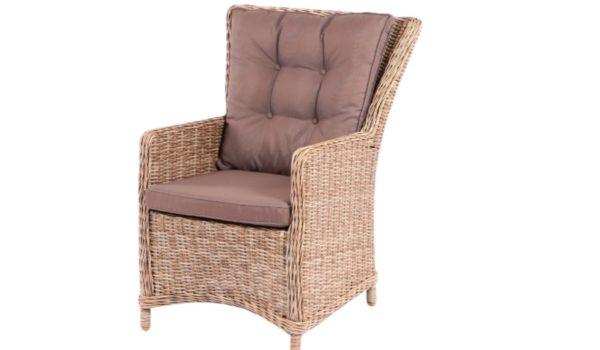 Кресло для сада Ponte