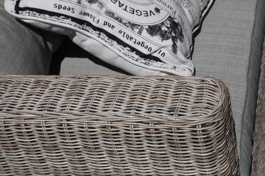 Плетение santana