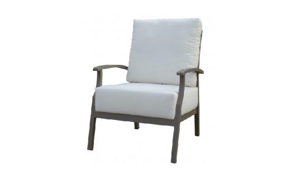 savannah кресло для сада