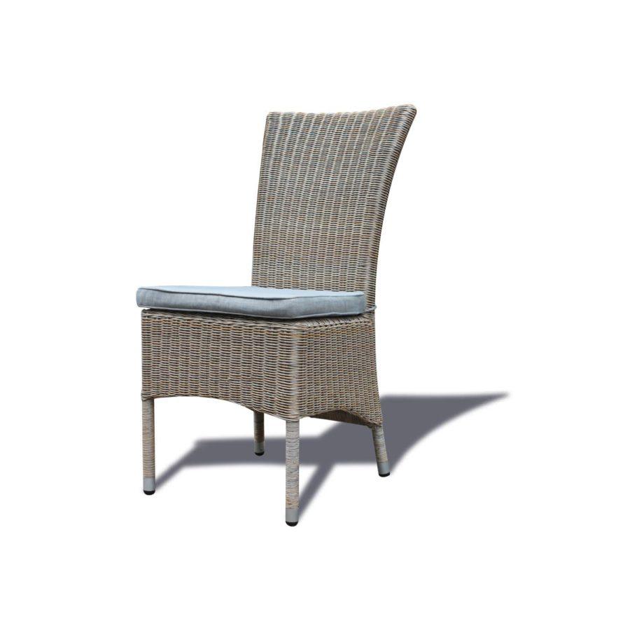 vinner-chair