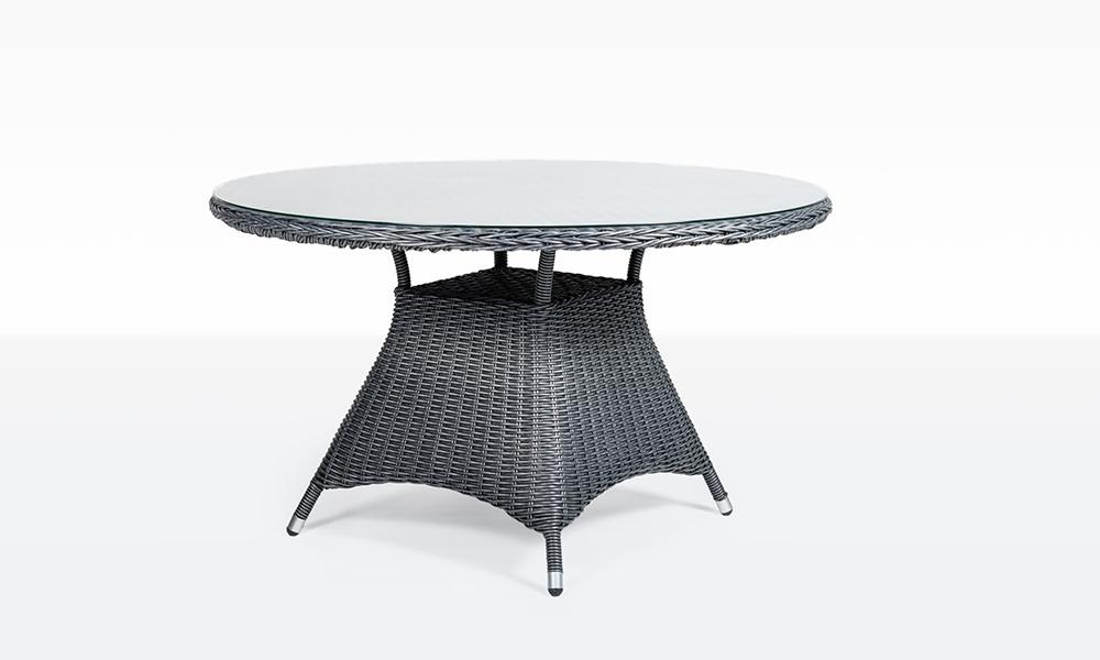 Стол Vinner D130 cm