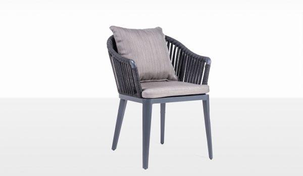 Обеденное кресло Chiengmai