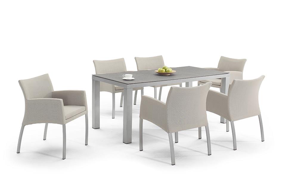 Столовий комплект Matino
