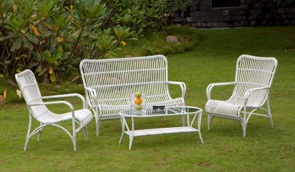 садовая мебель tahiti