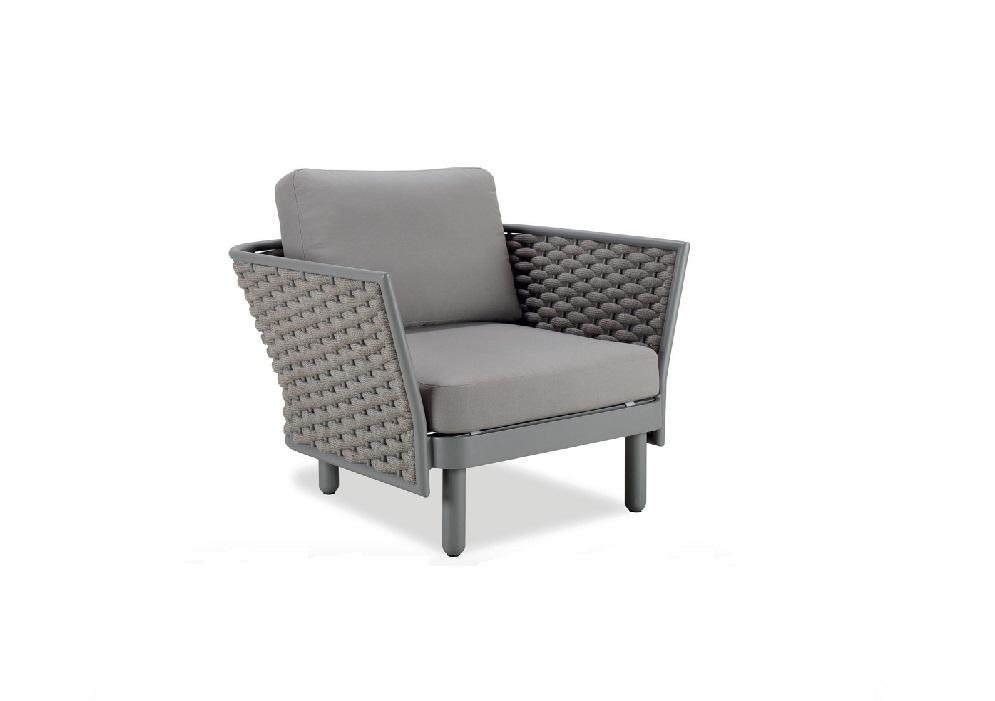 Кресло Leon Lounge