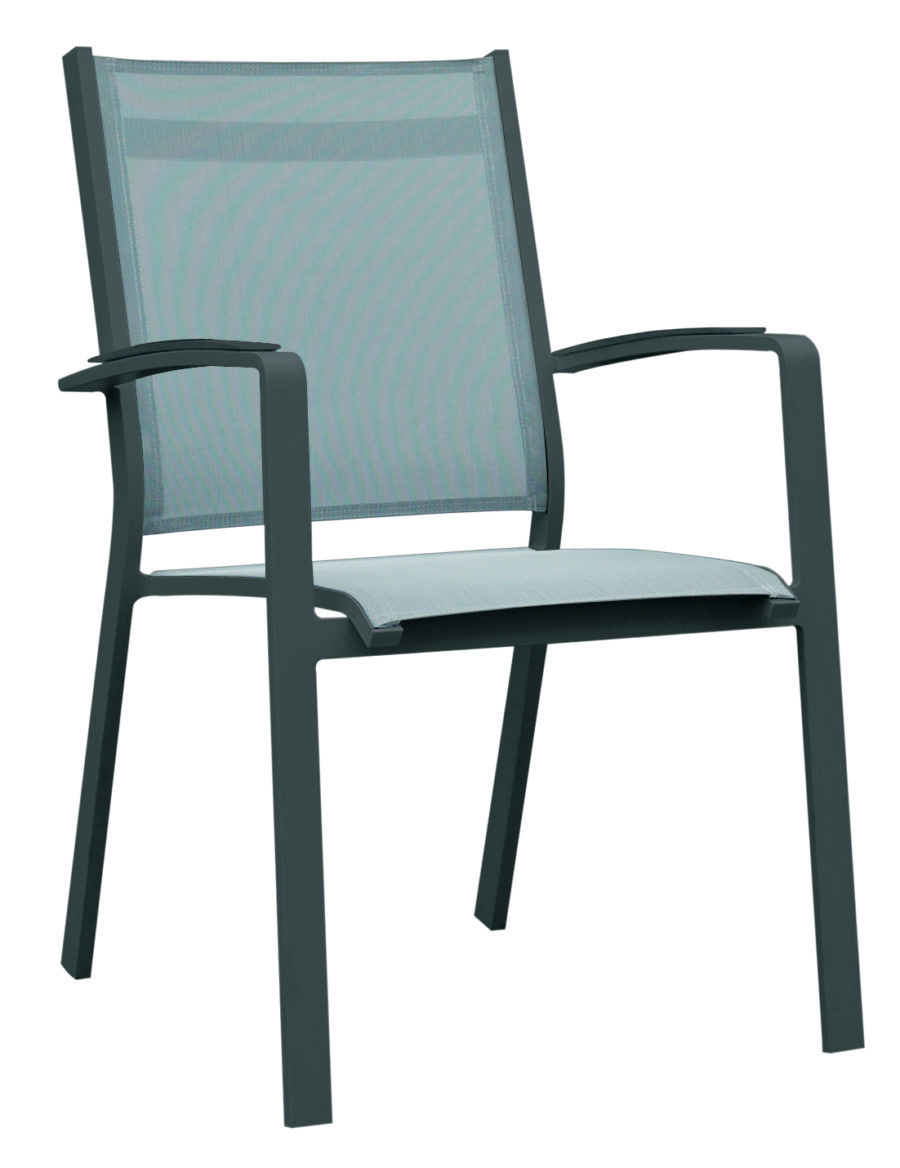 Cosmo кресло