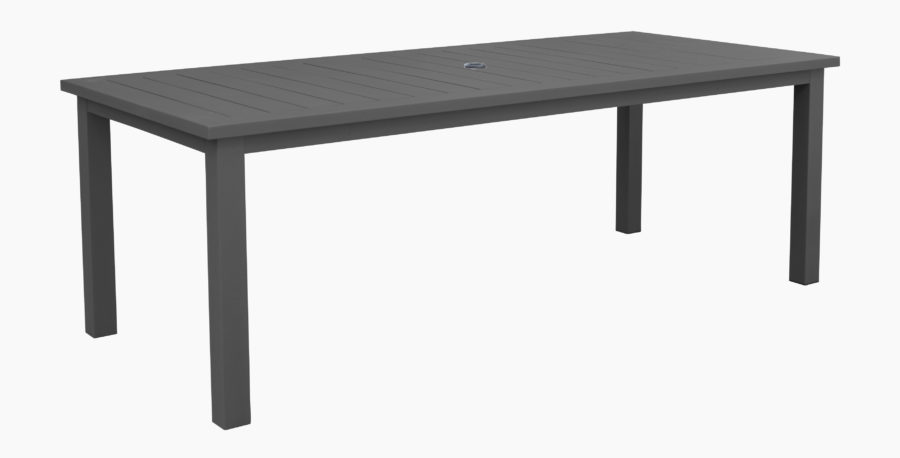 LIner стол