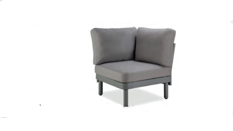 Leon угловой диван