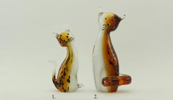 Кот 110032/110033