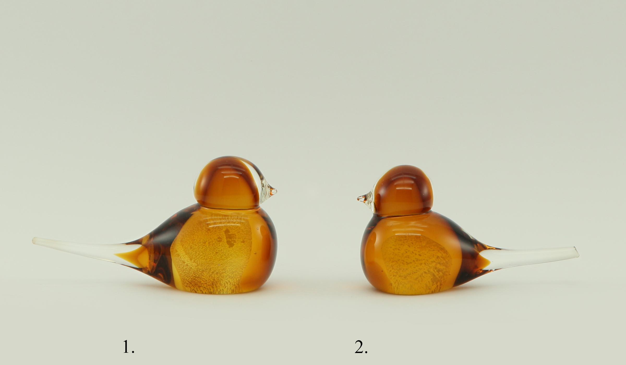 Птички 365(1)/365(2)