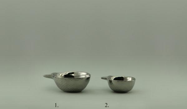 Рыбки  6514(1)/6513(2)