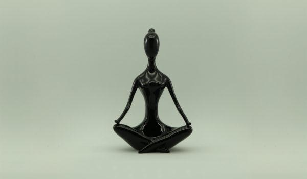 Девушка PD-886(Black)