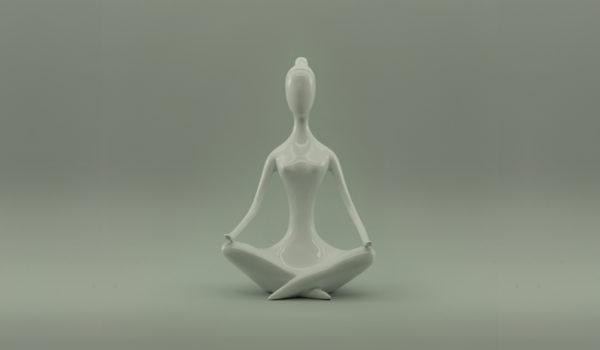 Девушка PD-886(White)