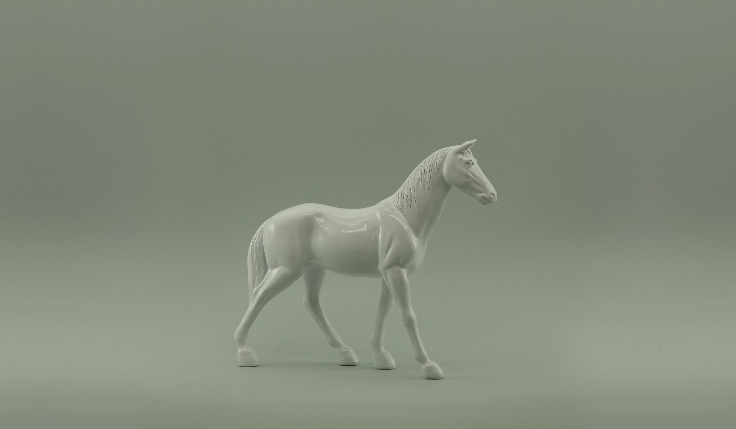 Лошадь PD-G463B