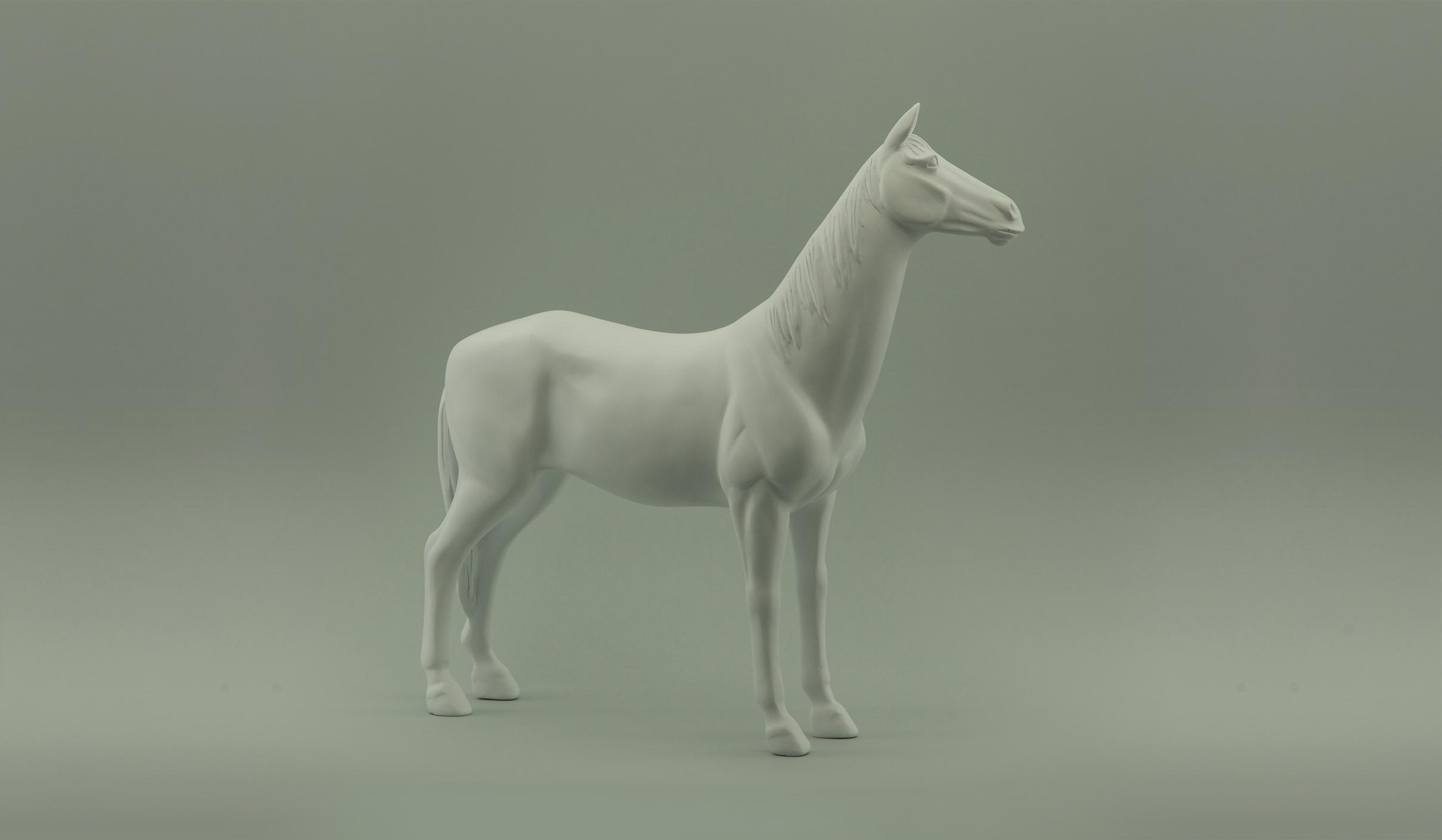 Лошадь PD-G464B