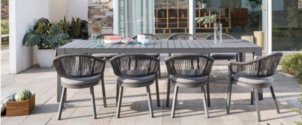 Столовый комплект Sofia