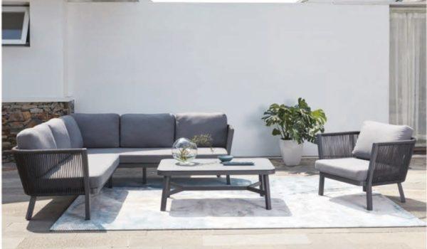 Столовая мебель Sofia