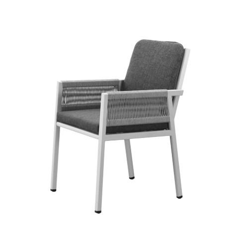 Столовый набор KAJA GLORIA 3259040