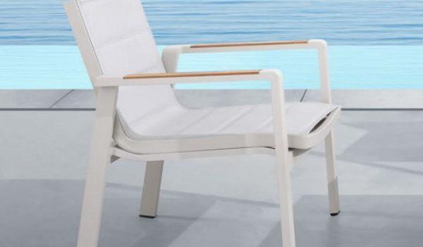 Кресло Nofi 2.0