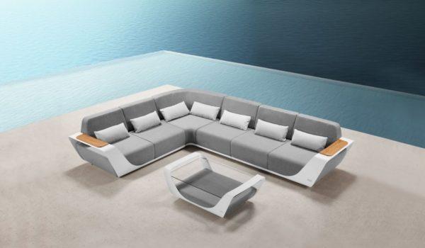 Садовая мебель Onda