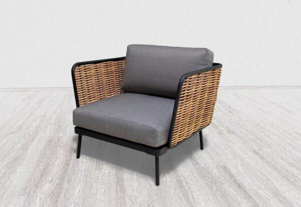 Кресло Panaro