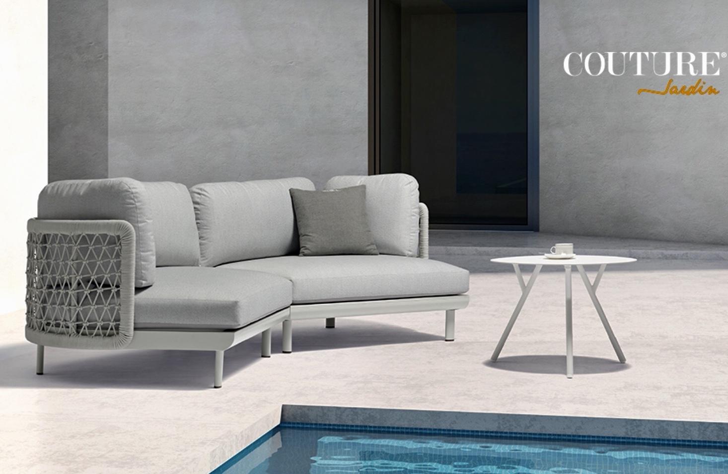 Комплект CLUB XL Sofa Set